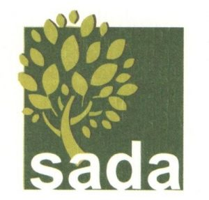 Can the SADA Master Plan unlock Ghana's agric potential?