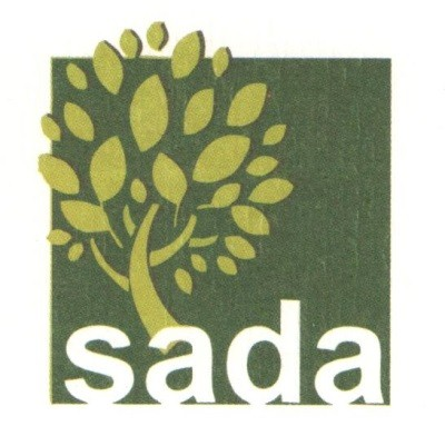 Can the SADA Master Plan unlock Ghana's agric potential?