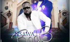 One Joe chose tackle false prophets on his latest song 'Nsawa Bodi3'