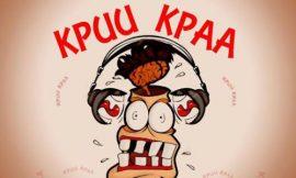Shatta wale on this single called Kpuu Kpa