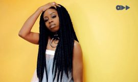 Arese Emokpae reveals her affection for married men