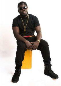 Yaw Malla postponed 'Pieto' video release to Friday, October 7