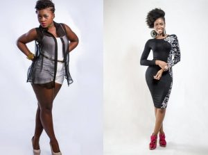 Kaakie regrets lashing out at MzVee