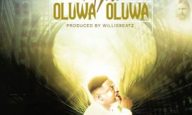 Ayesem releases 'Oluwa Oluwa'