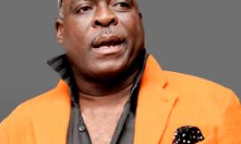 Sarkodie, I mean the guy is just something else – Kofi Adjorlolo