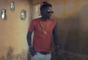 Check out 'COCOA SEASON' video from SHATTA WALE