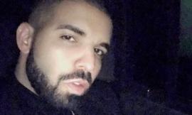 Kid Cudi's Manager Slams Drake