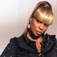 Update on Mary J. Blige's Divorce