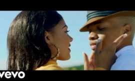 Official video: Diana by Tekno