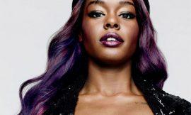 Azealia Banks Wants You to Know…