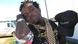Kwaw Kese's message to Ghanaians on the upcoming elections