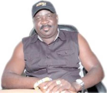Koo fori express disgust in politicians