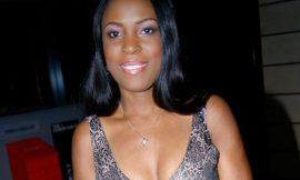 Guys, Linda Ikeji is still single!!!