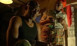 Do not be the last to watch 'Oloibiri'