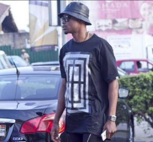 EL's Bar Concert is probably the best thing Hip-hop has in Ghana – Karl Yussuf