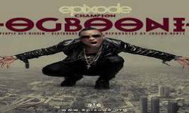 Epixode- Ogbooni ( Official video)