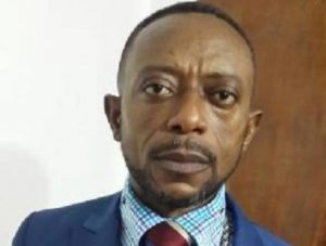 Video: Owusu Bempah reveals cause of Frequent Deaths of Celebrities