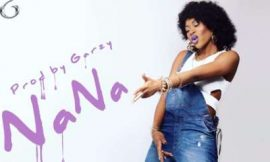 Video: 'Na Na' by Eazzy ft Stonebwoy