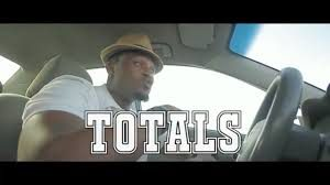 Official video: Totals by Ennwai ft Eno