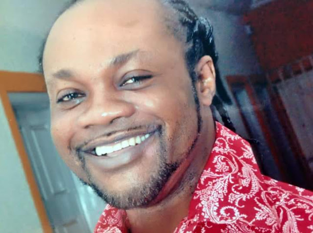 Video: Daddy Lumba hints at another Campaign song for Nana Addo