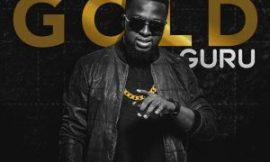 Gold by Guru (Official video)