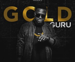 Gold by Guru (Official video)