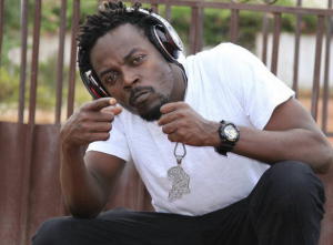 Kwaw kesse, Edem and others declare support for Nduom