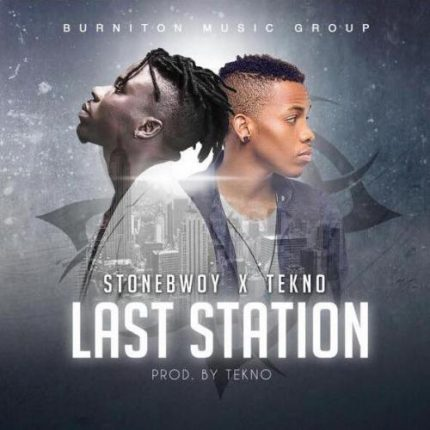 stonebwoy-last-station-ft-tekno