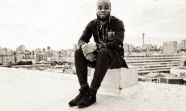 MTV Base Africa names hottest Ghana rappers