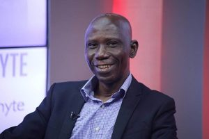 A play by Uncle Ebo Whyte, 'Rejected'