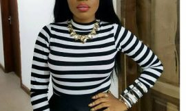 Mzbel clears all Instagram post