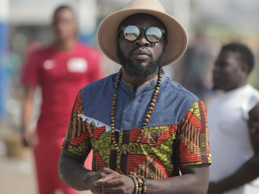 M.anifestivities 2016 is slated for December 16