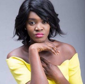 Aduhemaa drops 'Timeless'