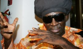I haven't sold my radio station – Kojo Antwi