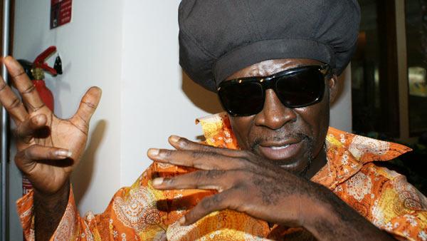 I haven't sold my radio station – Kojo Antwi