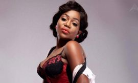 Leaked Audio: MzBel Breaks Down in Tears