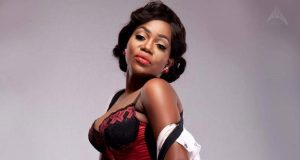 I Was Dismissed  From Secondary School – Mzbel
