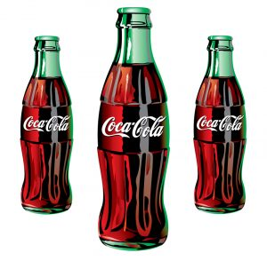 10 Coca-Cola Hacks That Actually Work!