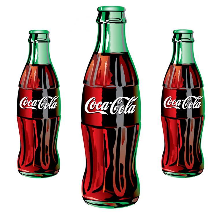 10 Coca-Cola Hacks That Actually Work!