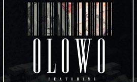 DJ Spinall – Olowo ft Davido x Wande Coal