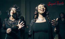 Exclusive GT Gospel Choir Covers Gospel Songs with Celebrity Singers