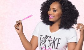 Unbothered: Yandy Smith Wants You to Know…