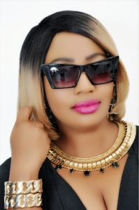 Diamond Appiah takes a swipe at Mzbel