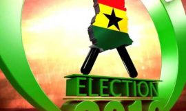Election 2016 update: Confusion at Asawase Constituency