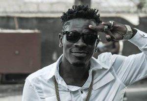 Official video: Mechanism by Shatta Wale