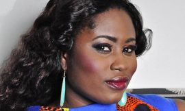 Lydia Forson predicts defeat for the NPP in the upcoming general elections