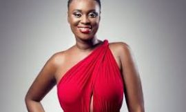 Video: No one can leak my nude photos-Bibi Bright