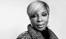 Mary J. Blige Claims Debt is Kendu's Fault