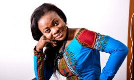 I was questioned for composing a song  for Nana Addo-Gospel Musician