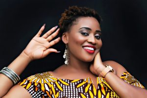 """""""I dont want broke guys""""; Critics descend heavily on TV personality MzGee"""